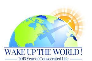 New Evangelisation: Reflection, Prayer, Gentle Conversation  Led by Sr. Una O'Neill RSC