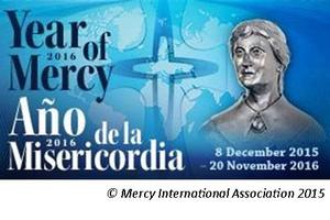 Mercy International Reflection Process